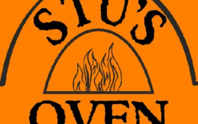 STU'S OVEN