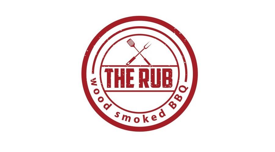 THE RUB BBQ