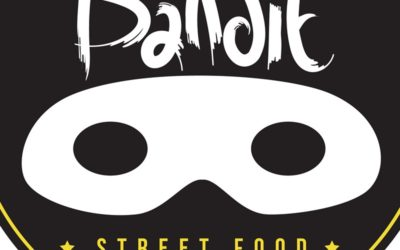 BANDIT STREET FOOD