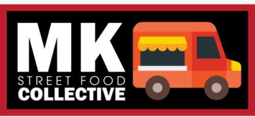 MK Street Food Collective