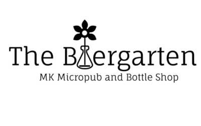 MK BIERGARTEN