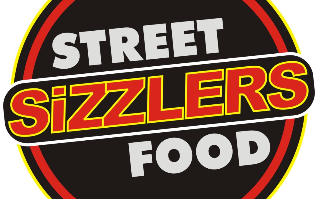 SIZZLERS STREET FOOD